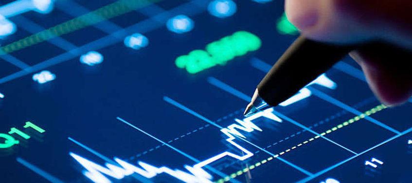 Test de educación financiera